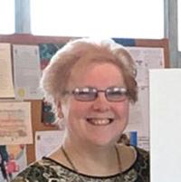 Teresa Tidwell