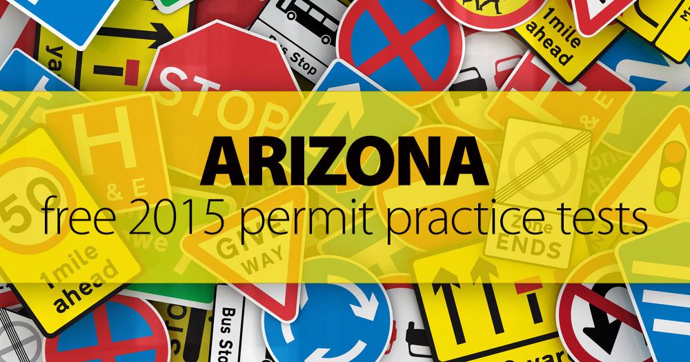 arizona drivers license practice test Az permit test practice driver practice test az drivers license practice test az driving test questions.