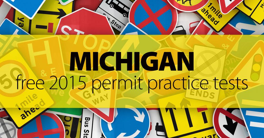 Segment One « Michigan Driving School North