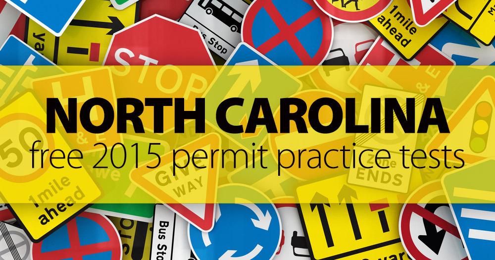 Nc Dmv Drivers License Renewal