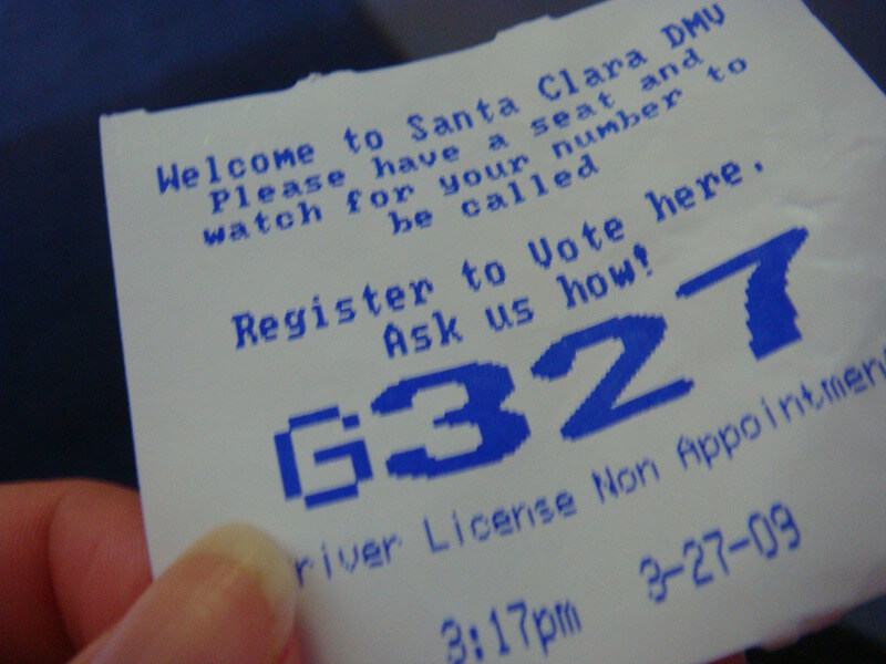 Driver S Permit Learner S Permit Requirements The 2020 Guide