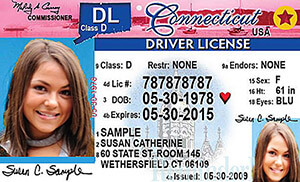 drug and alcohol course for drivers license in ct