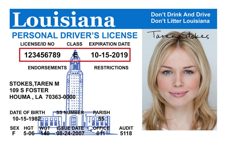 legal-age-difference-for-dating-in-louisiana
