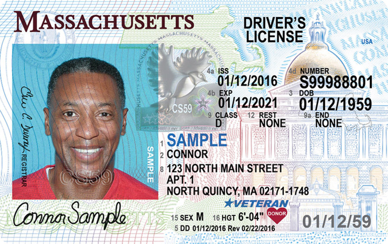 BOSTON RMV MANUAL WINDOWS 7 DRIVERS DOWNLOAD