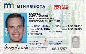 Legal age difference for dating in minnesota