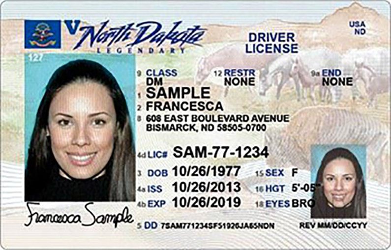 change address on drivers license calgary