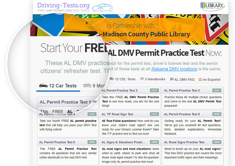 do you need to take drivers ed to get a permit in indiana