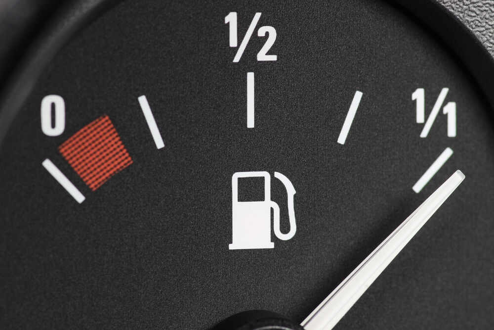 this is how you calculate gas mileage in 7 quick steps