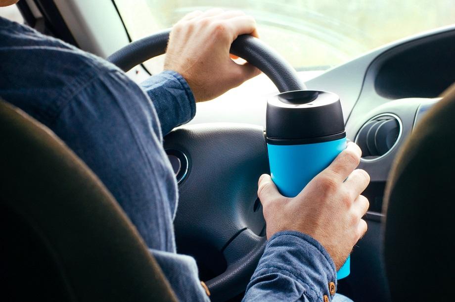 easy to open mug
