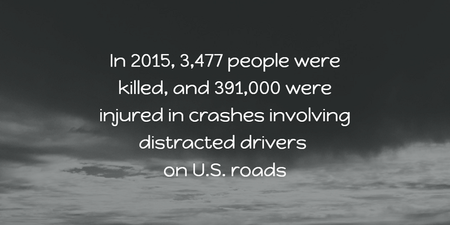 Texting And Driving Quotes Endearing 10 Pragmatic Reasons To Stop Texting And Driving Today