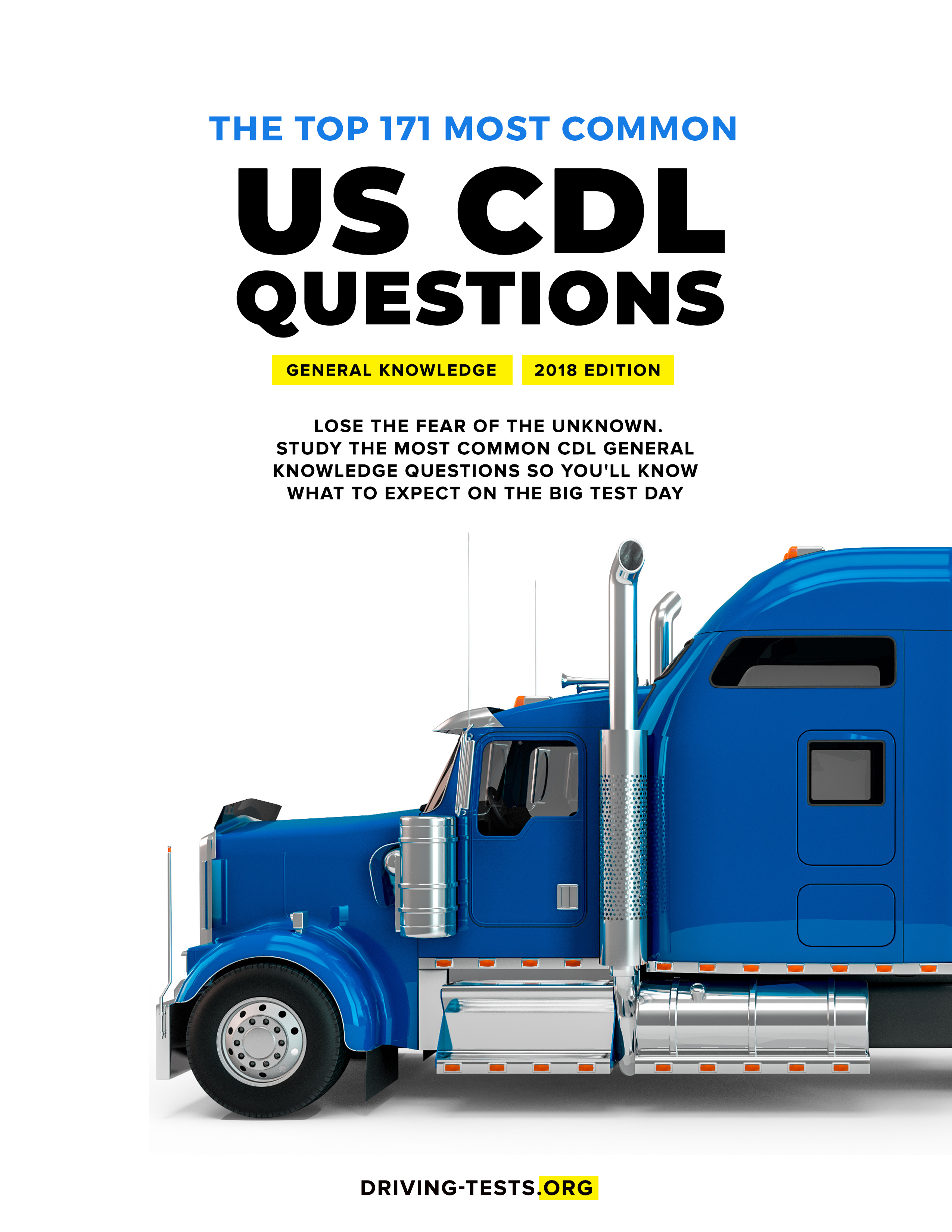 It's just an image of Simplicity Cdl Test Questions and Answers Printable