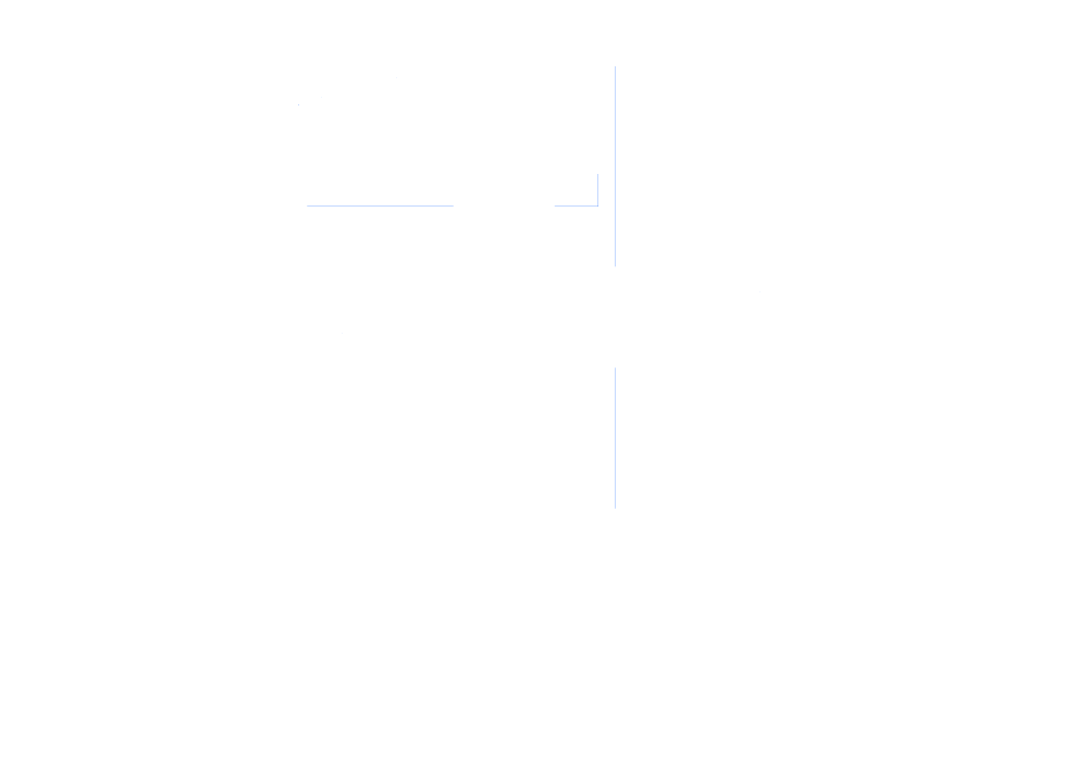 Driving-Tests log white
