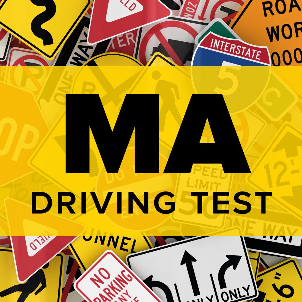 practice permit test ma free online